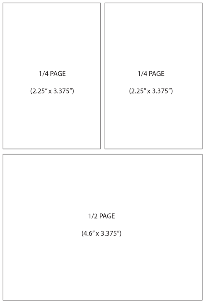 playbill-sizing-template